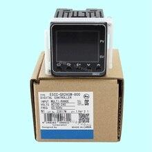 E5CC-RX2ASM-800 E5CC-QX2ASM-800/880/802/801/CX2ASM-800
