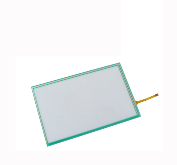 1Pcs Touch Screen Panel For Ricoh MPC2500 MPC4500 MPC3000 MPC3500 Printer 2pcs for ricoh mpc 2500 3000 3500 4500 primary charging roller for ricoh mpc2500 mpc3000 mpc3500 mpc4500 pcr copier spare parts