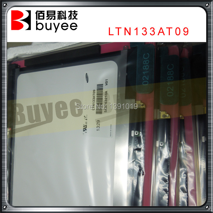 macbook lcd-02