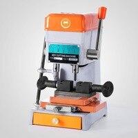 Duplicador Chave automática Máquina de Corte de Mão Manivela Override 220 V/110 V Melhor Escolha Para Lidar Com Chaves