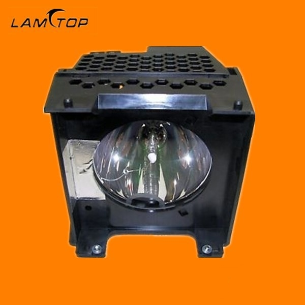 Compatible replacement TV  lamp /projector bulb  Y67-LMP  fit for  57HM117   57HM167   65HM117   65HM167   free shipping