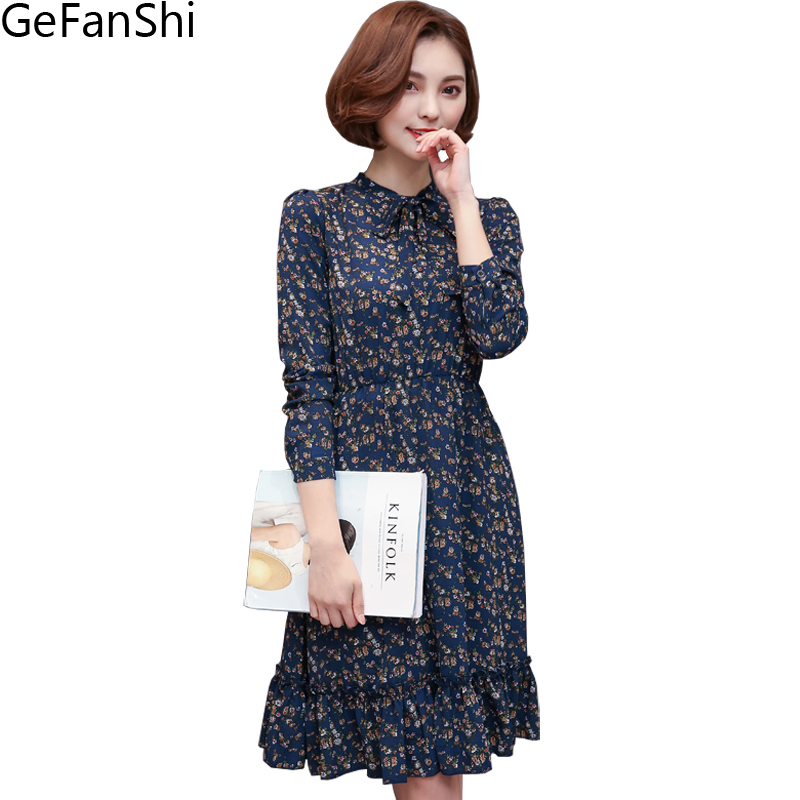 Cute Long Sleeve Dresses Promotion-Shop for Promotional Cute Long ...