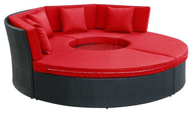 modern-outdoor-sofas