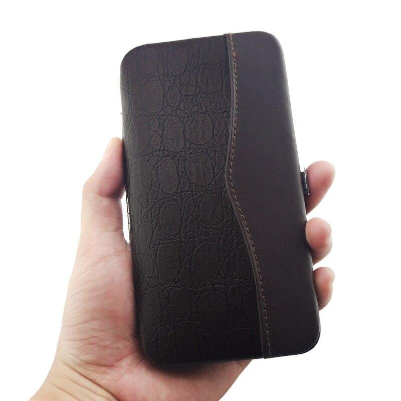 12 шт Маникюрный набор и набор из нержавеющей стали кусачки для ногтей Pusher файл ножницы-Пинцет Комплект инструментов для маникюра