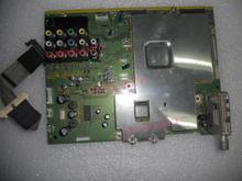 Original TC-32 le7d motherboard digital plate TNP4G399 T315XW01 screen