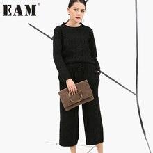 EAM 2017 Fashion
