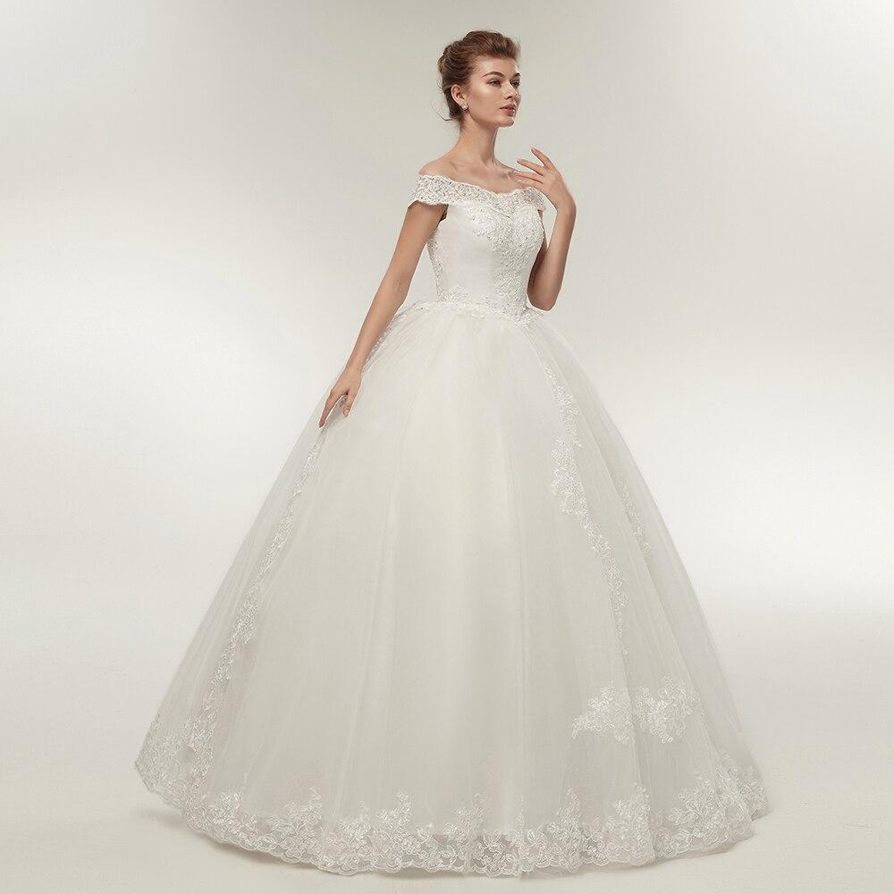 Ziemlich Aufschlußreichsten Ballkleider Galerie - Hochzeit Kleid ...