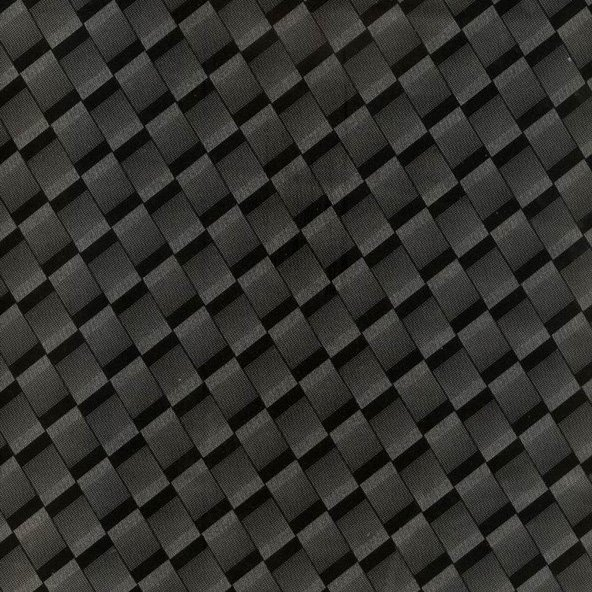 GW1036 WIDTH100CM Carbon fiber pattern Water Transfer Printing Hydro Graphics Film Transparent Film wtp water transfer printing