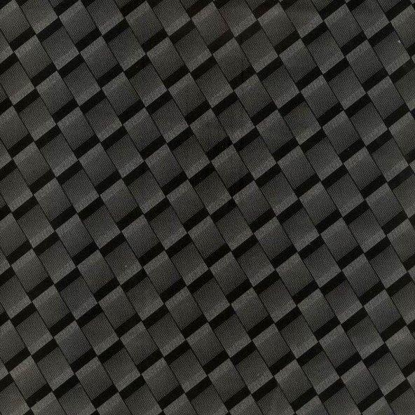 gw1036 width100cm fiber de carbone transfert motif de l eau impression hydro graphics