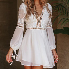 Женское платье элегантные женские платья пляжный летний сарафан