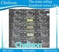 Free shipping  KMK7X000VM-B314 KMK7X000VM B314 for original Samsung 8G EMMC CHIP IC