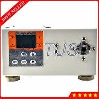 ANL 5B Torque Measurement Instrument Digital Gauge Torque Meter with Calibration Various Kind Torque Warning Buzzer Function