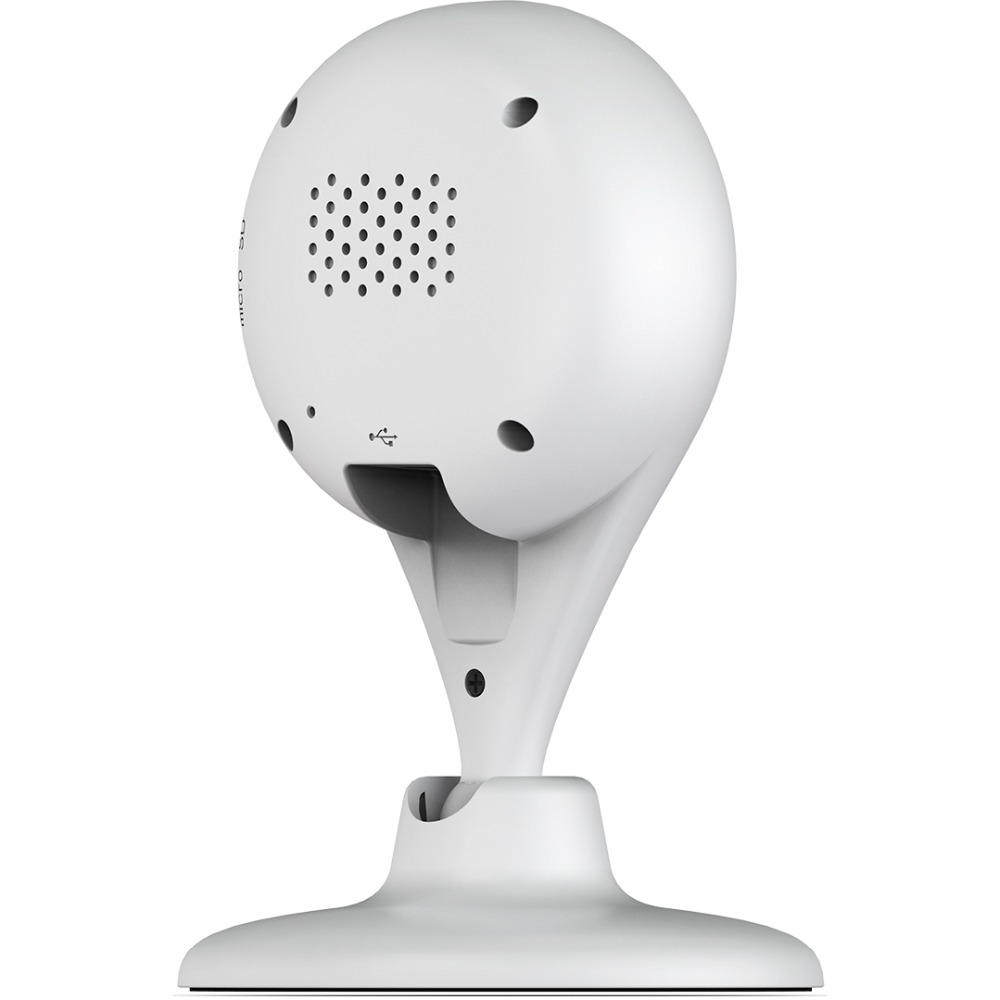 US $33 99 31% OFF|360 720P Full HD Home Camera Mini IP Camera 32G WiFi  Water Drop Wireless 110 Degree Security Camera Motion Detection 2 way  Audio-in