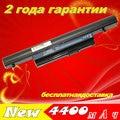 Batería del ordenador portátil para acer aspire timelinex 4820 t 4820tg jigu 5000 4000 5820 5820 t 5820tg 3000 travelmate 6594 6000 6594g 6594e