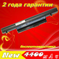 JIGU Laptop Battery For acer Aspire TimelineX 4820T 4820TG 5000 4000 5820 5820T 5820TG 3000 TravelMate 6594 6000 6594G 6594E