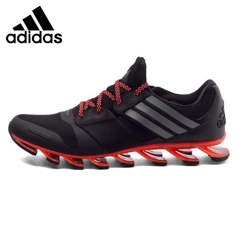 release date: 32919 df8ed ... mens running shoes sneakersusd 116.11 119.19 pair 9ae02 0b04d  new  style dorigine adidas springblade hommes chaussures de course sneakers  ffad6 6e90c
