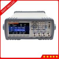 TH2832 200 kHz 6 digit lesen auflösung China LCR Meter von 0.05% genauigkeit
