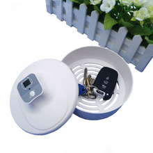 Бак для воды ультрафиолетовый стерилизатор коробка с защитным переключателем безопасности