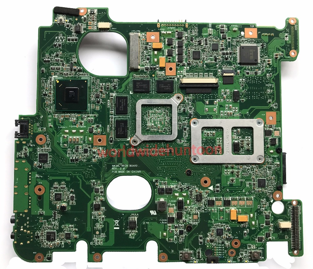 ASUS N43SN INTEL CHIPSET DRIVER FOR WINDOWS 8