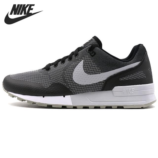 detailed look 157c5 a9f8b Original New Arrival 2017 NIKE AIR PEGASUS 89 EGD Mens Running Shoes  Sneakers