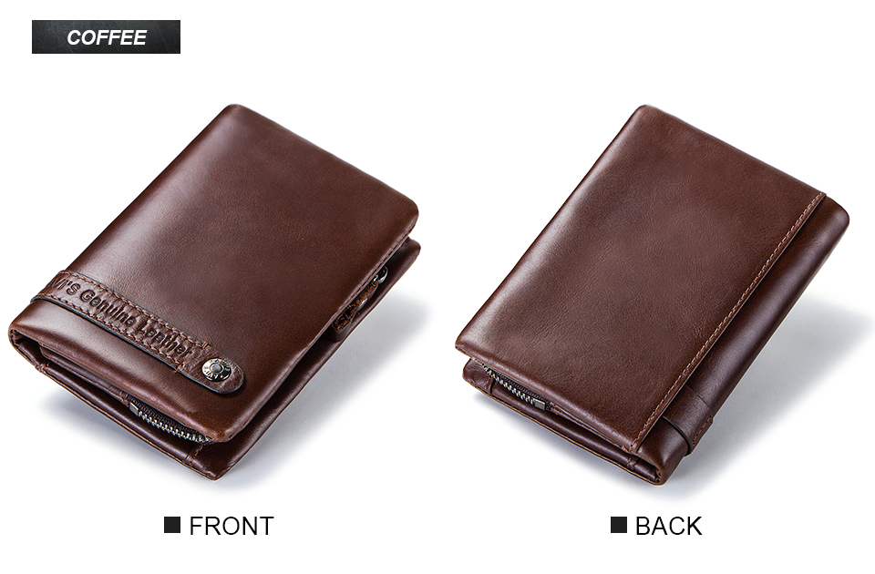 men-wallets-coffee_14