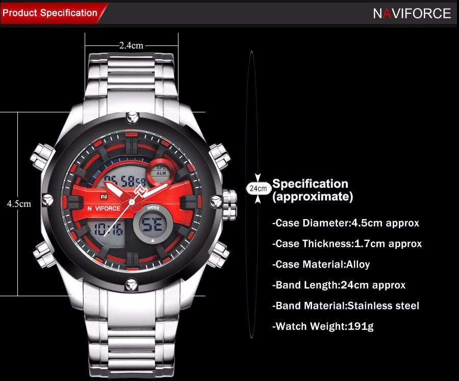 9088silver-red_09