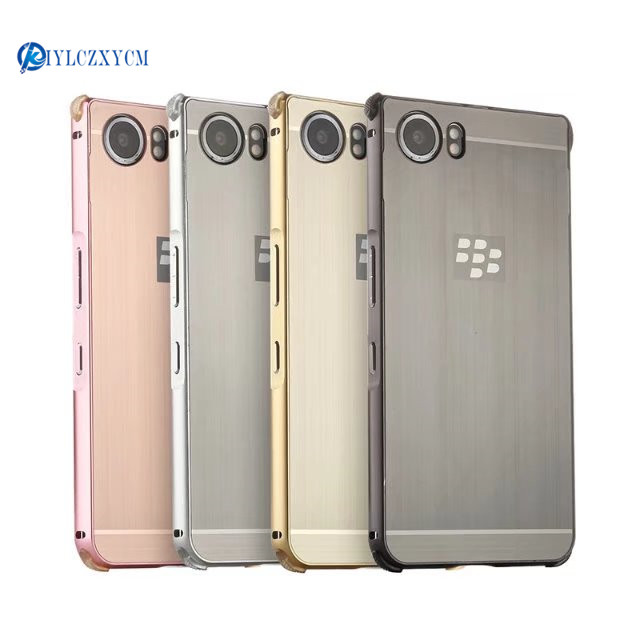 8394c323e KIYLCZXYCM-Brushed-Plating-Metal-Aluminum-Bumper-PC-Acrylic-2-in-1-Hybrid- Case-Cover-capa-For.jpg