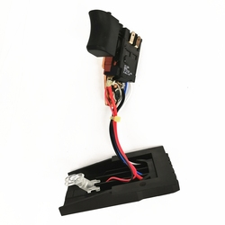 Interruptor para Hilti SFC 22A SFC22A SFC-22A accesorios de herramientas eléctricas