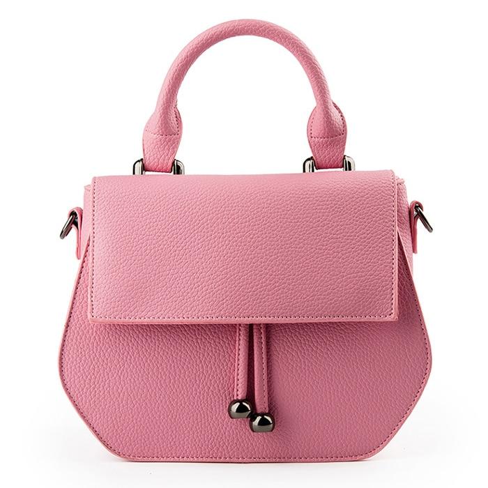 Hot Luxury font b Handbags b font Women Bags Designer Casual Shell font b Handbags b