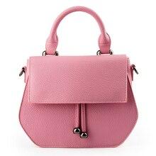ร้อนหรูหรากระเป๋าถือผู้หญิงกระเป๋าออกแบบสบายๆกระเป๋าเปลือก2016ใหม่สุภาพสตรีกระเป๋าสะพายC Rossbody