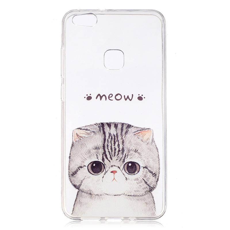For huawei P10 lite Case (110)