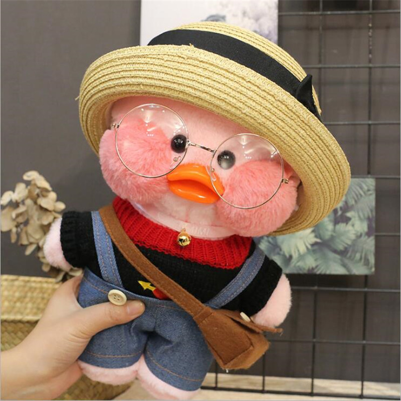 best top 10 teddy kawaii brands and get free shipping a654