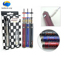 10pcs/lot e cigarette Evod twist III starter kit Dual Coil airflow control e cig M16 2ml atomizer Evod twist III e cigarette Kit