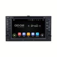 Otojeta Car Dvd Player For Kia Ceed Optima Rio Octa Core Android 6 0 2GB RAM