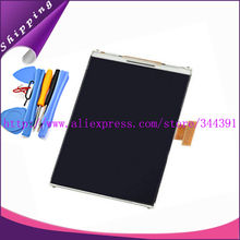Tested s5670 LCD For Samsung S5670 Galaxy Display Screen Panel with tools tracking