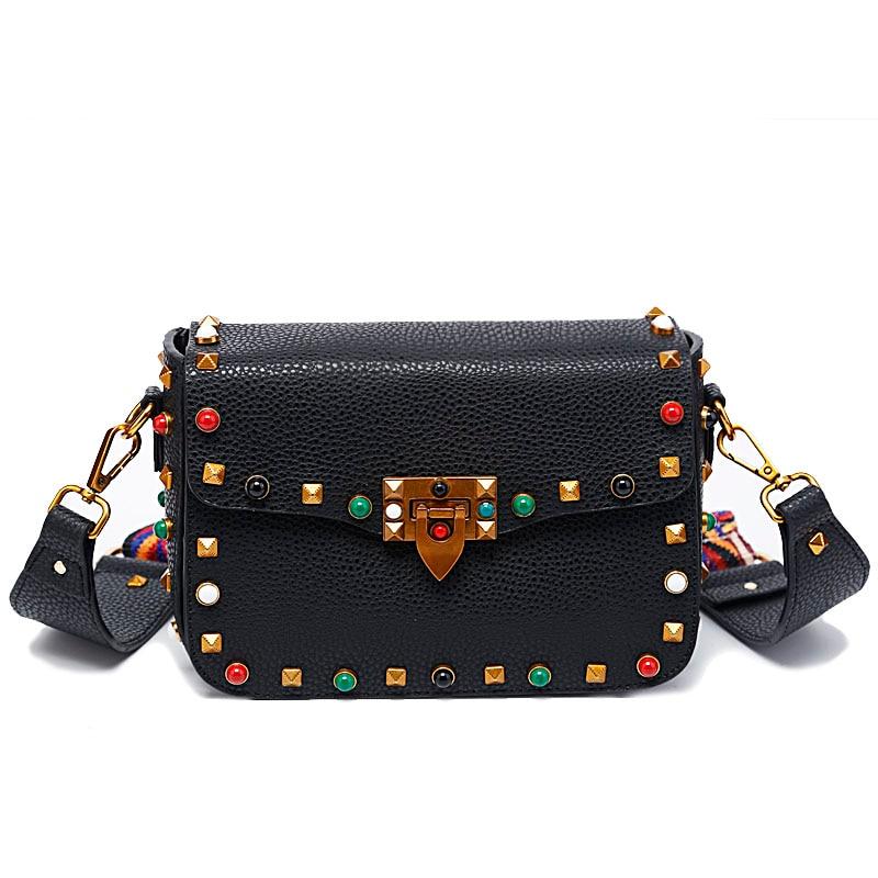 dc9f5469d1d1 2017-Роскошные-сумки-женские-сумки-дизайнер-crossbody-сумки-для-женщин -мода-стад-плечо-сумки-известных-брендов.jpg
