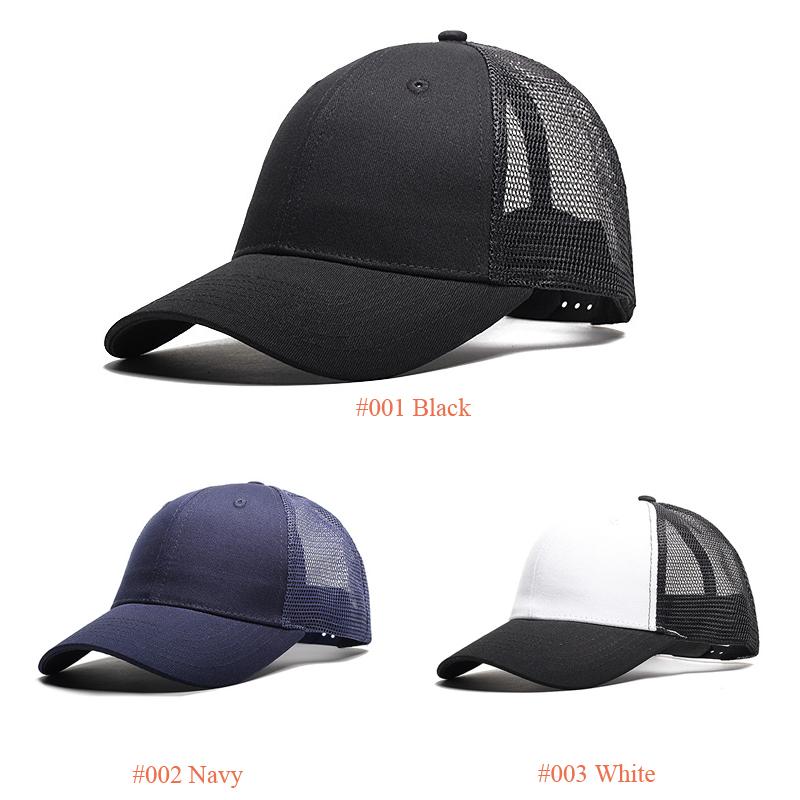 black snapback hat sanse