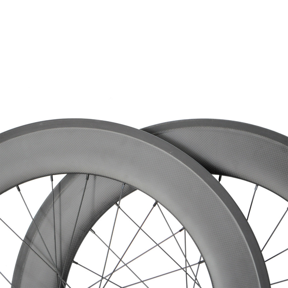 Disc-Brake-Carbon-Wheels-700C-23mm-wider (3)