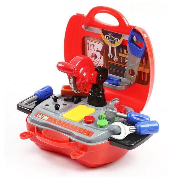 Montessori juguetes Suaves educativos para niños herramientas de cocina juegos de imaginación juguetes de aprendizaje efectivo speelgoed brinquedos jouet