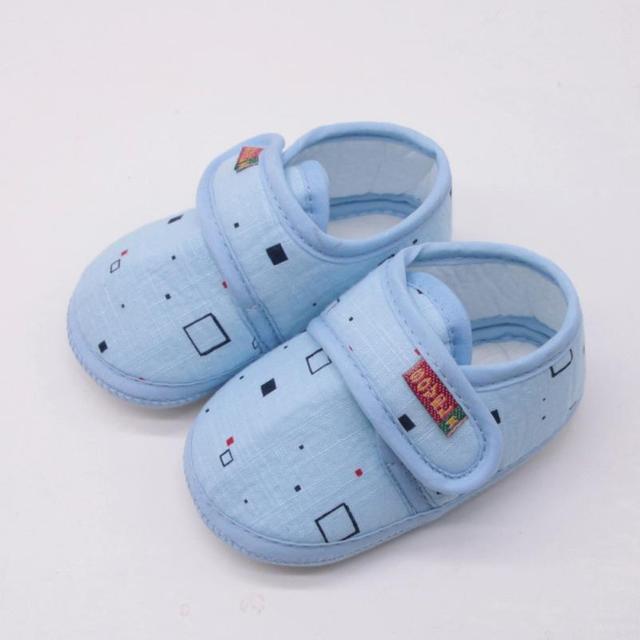 bc473a5b Arloneet niñas Zapatos niña Zapatos bebé niña recién nacido y Niño Zapatos  suaves suela antideslizante Impresión