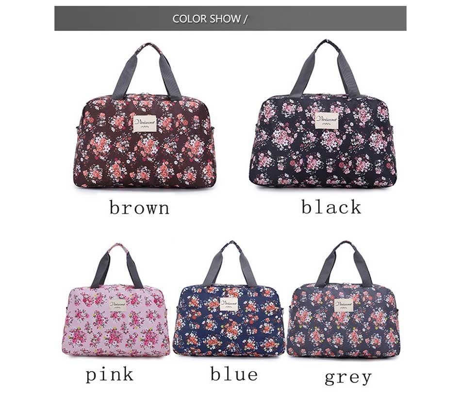 2016-New-Fashion-Women\'s-Travel-Bags-Luggage-Handb_08