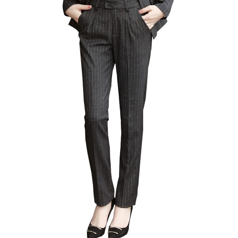 Las Mejores Pantalones Modernos Para Dama Brands And Get Free Shipping 492nhd21