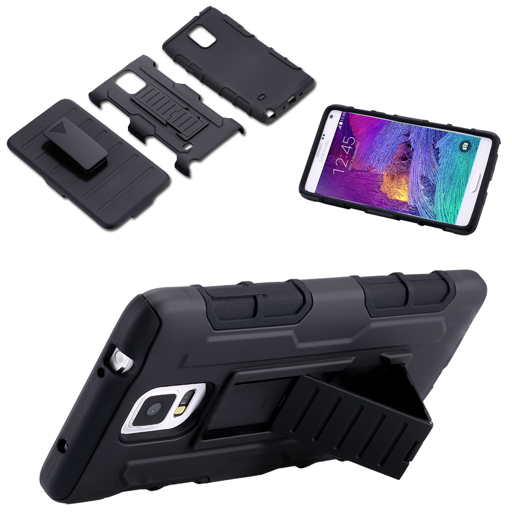 Galaxy Note 4 case online