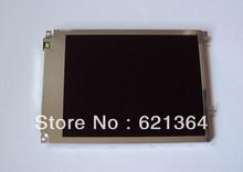 KC6448CSTT-X1 Профессиональный ЖК-экран для промышленного экране