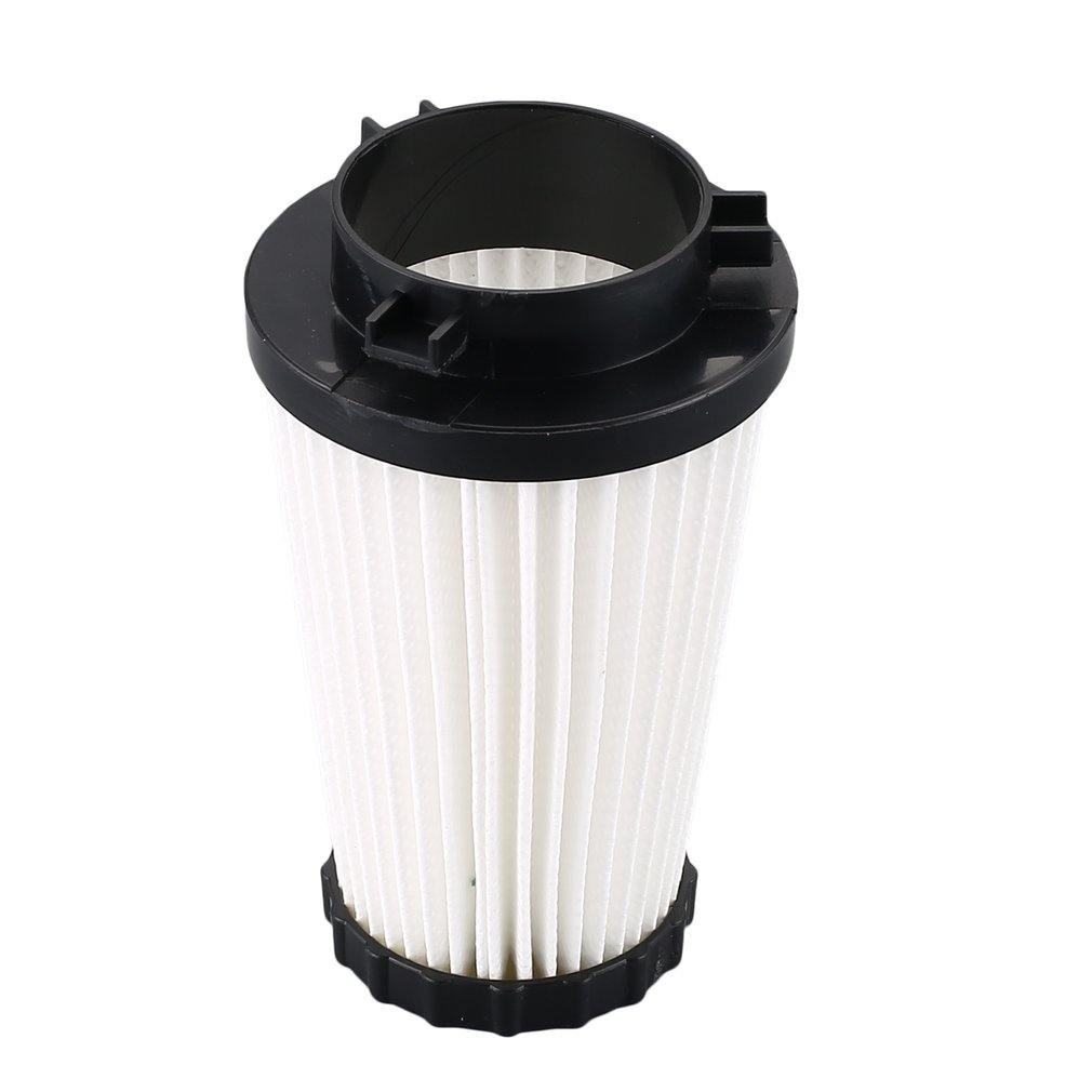 Washable Replacement Vacuum Filter For Dirt Devil Dynamite F2 Vacuum Cleaner Parts / Accessories Dirt Devil F2 Vacuum Filter цена и фото