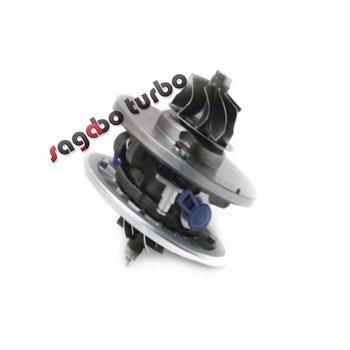 Cartouche Turbo équilibrée CHRA 777250-0001 777250 Noyau De Turbine GT1749V Pour Alfa-Romeo GT 1.9 JTD M.724.19 16 Soupape