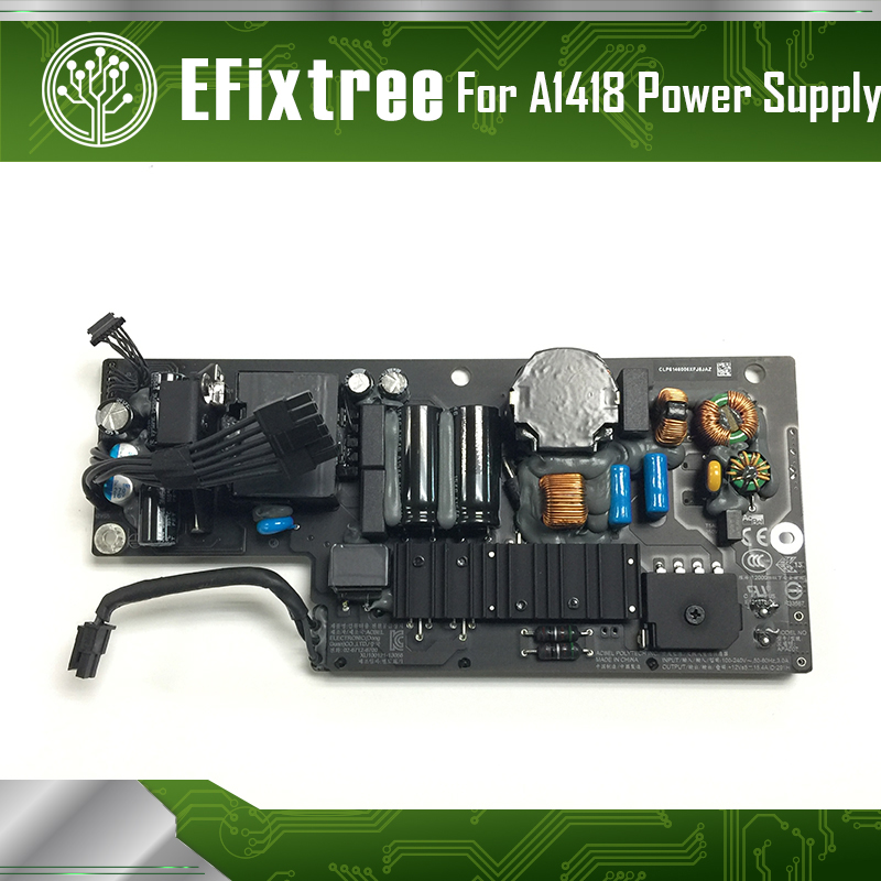 """NEW ADP-185BF T 661-7512 Apple Power Supply 185W for iMac 21.5/"""" 2013-2014 A1418"""