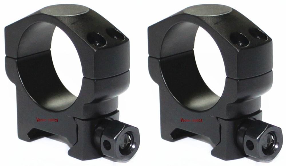 VO 30mm Low profile Mark Mount Ring Acom 2