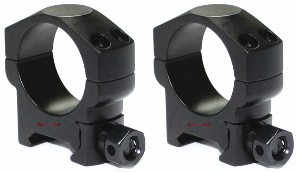 VO 30mm Low profile Mark Mount Ring Acom 2