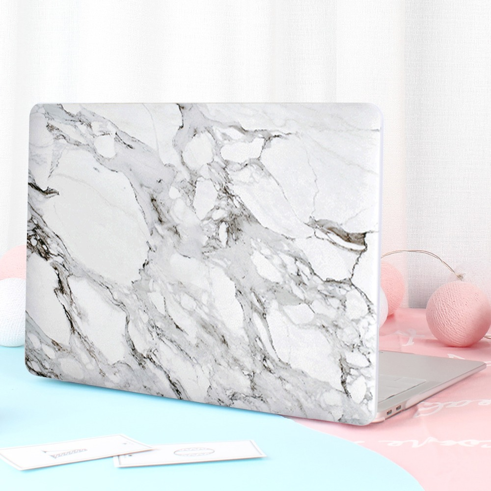 Aesthetic Shell Case for MacBook 184